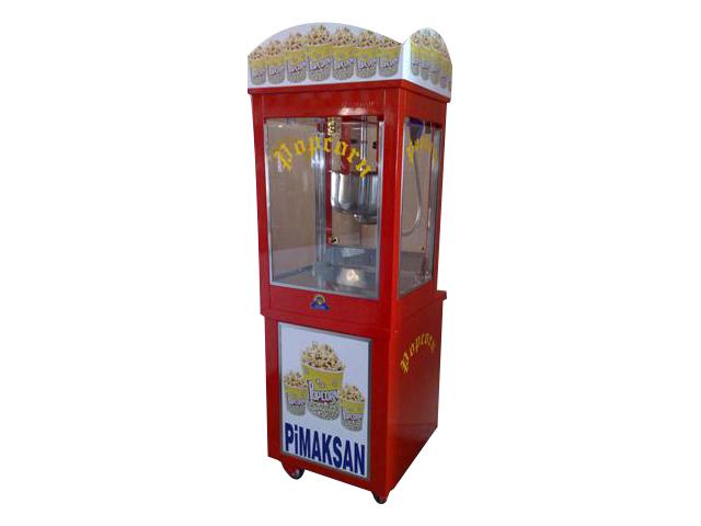 popcorn_07