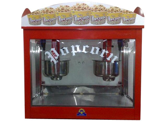 popcorn_16